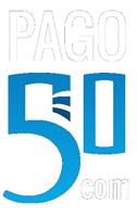 Pago50 - una solución integral